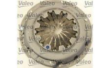 VALEO Kit de embrague 200mm FIAT PUNTO STILO BRAVO IDEA LANCIA MUSA 826521