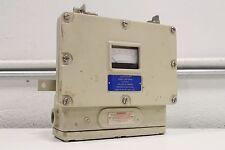 Brooks Mag Signal Converter WeatherProof 7300D2B2C1AA Magnetic