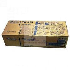 Genuine Copystar CS-1620 CS-1635 CS-1650 CS-2020 CS-2050 Toner Cartridge TK-413