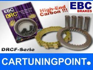 EBC Kupplung Carbon Honda CRF 250 LD DRCF277