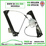 NEW BMW Z4 E85/E86 PASSENGER SIDE FRONT LEFT WINDOW REGULATOR 2002-2008