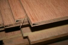 Marine Plywood  2.4 x 1.2 x 12mm - 1 x sheet