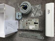 Abloy el 520 lock with kit