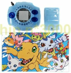 Digimon Adventure tri. Digivice Complete Selection Animation Box Digiwice Japan