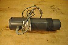 Lundahl Ultrasonic Sensor DCU-1101