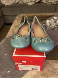 coach shoes 9.5