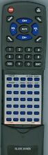 Replacement Remote Control for SONY A-1483-895-A, RMT-CF1A, XDR-F1HD