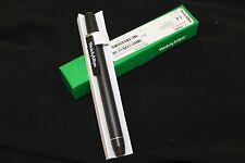 New Welch Allyn Deluxe Halogen Professional Penlite Torch Model 76600