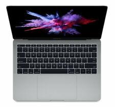 """Apple MacBook Pro Retina Core i5 2.0GHz 8GB Ram 256GB SSD 13"""" - MLL42LL/A"""