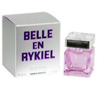 Sonia Rykiel Belle en Rykiel Edt Eau de Toilette Spray 40ml NEU/OVP