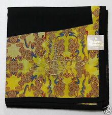 Vivienne Westwood Handkerchief Yellow from Japan