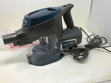 Shark Rocket Ultra Light Hand Vacuum, Blue HV293QBL26 HV293 Brand New Never Used