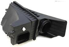 Jaguar XF XJ X351 3.0d 2W93-9600-AH 4R83-9600-AE Luftfilterkasten Luftfilter