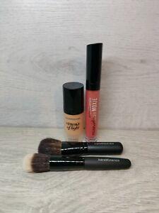 bareMinerals Travel Makeup Gift Set Luxury Makeup Set New