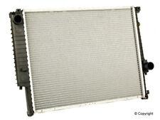 Radiator-Nissens WD EXPRESS 115 06033 334 fits 88-91 BMW 325iX