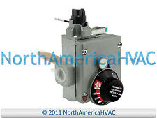OEM Rheem Ruud Richmond Vanguard Water Heater Nat Gas Valve AP14270G AP14270G-1