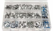KTM Bolt Kit Husqvarna Factory SX EX EXC XC 50 65 85 105 150 125 250 300 450
