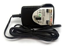 More details for replacement ac adaptor charger for white goblin gsv501w-19 handheld stick vacuum