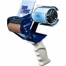 """Tape Logic TDWH3 Work Horse Heavy Duty 3"""" Packaging Tape Dispenser"""
