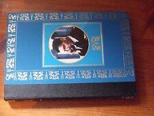 $$$ Livre Editions Famot  Vingt Ans De Bathyscaphe  Commandant G. Houot