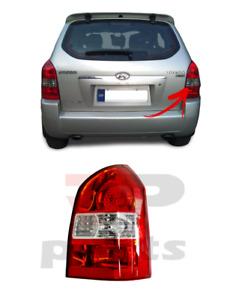 Pour Hyundai Tucson 2004 - 2009 Neuf Lampe Feu Arrière Droit O/S LHD = Rhd