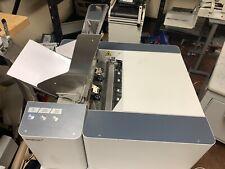 Rena Mach5 Memjet printer, Neopost Mach5, Hasler Hj950C