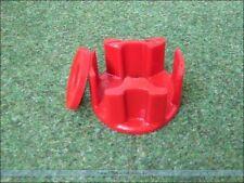 Motorlager-Einsatz Poliuretano Cuscinetto PU Golf 2