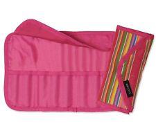 Clover Getaway Soft Touch Crochet Hook Case #3618