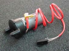 1989-2000 Pontiac Firebird / Trans Am VATS Ignition Lock Locks