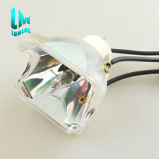 Compatible VT70LP 50025479 Bare Lamp for NEC VT47G VT47 VT570G VT575G Projectors