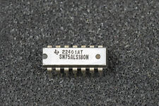 5PCS X SN75LBC173 SMD TI