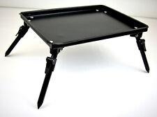 ANACONDA Breakdown Bivvy Table Tisch Angeltisch Anglertisch Zelttisch Camping