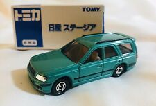 Tomica Takara Tomy Event Model Expo #20