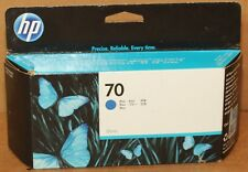 HP C9458A Blue Ink Cratridge for Z3100 Z3200 DesignJet Printers