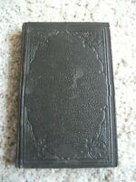 Mémoires du chevalier de Grammont. Tome 2. Par Hamilton. Bibliotheque Nat. 1874