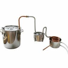 Copper Moonshine Still for sale | eBay