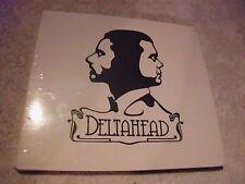 Deltahead-Deltahead-CD-OVP
