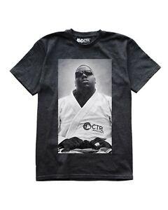 CTRL B.I.GI T-Shirt ***Brand New***
