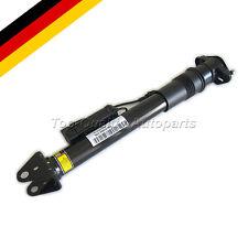 Airmatic Ammortizzatore POST DX SX Per Mercedes W164 X164 1643200731/ 1643203031