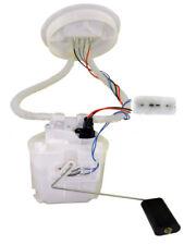 Sensore per Carburante Pressione Carburante Pressione sonda macellaio 0906213