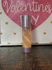 Meaningful Beauty Creme de Serum 1 Oz Sealed New