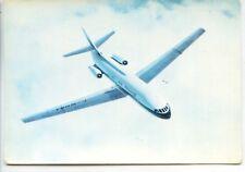 CP Aviation - Caravelle d'Air France - II