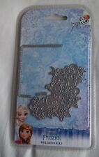 Tattered Lace Disney Frozen Melded Olaf Die