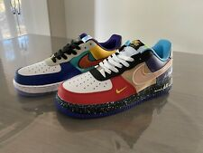 nike air force 1 45 in vendita | eBay