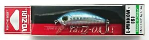 fishing lure YO-ZURI L-Minnow (S) 44mm / F1167-M102