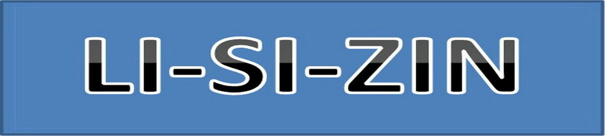 li-si-zin75
