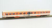 MÄRKLIN Spur H0 43818 City-Bahn Personenwagen ABnrzb 772, DB, Epoche IV, KKK