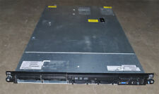 HP ProLiant DL360 G7 Server Xeon E5620@2.4GHz Quad Core CPU 12G Ram No HDD