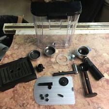 Hamilton Beach Espresso Replacement Parts Model 40792