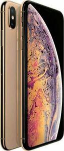 iPhone XS 64GB 256GB Unlocked